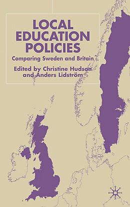 Cover: https://exlibris.azureedge.net/covers/9780/3337/9040/3/9780333790403xl.jpg