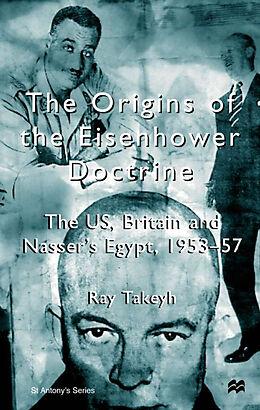Cover: https://exlibris.azureedge.net/covers/9780/3338/0055/3/9780333800553xl.jpg