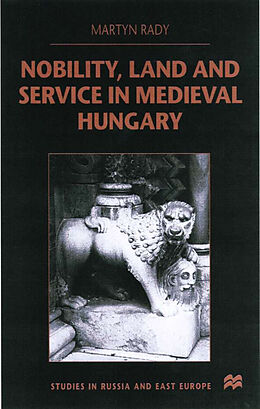 Cover: https://exlibris.azureedge.net/covers/9780/3338/0085/0/9780333800850xl.jpg
