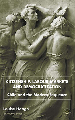 Cover: https://exlibris.azureedge.net/covers/9780/3338/0385/1/9780333803851xl.jpg