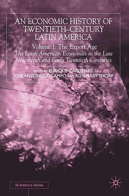 Cover: https://exlibris.azureedge.net/covers/9780/3339/1304/8/9780333913048xl.jpg