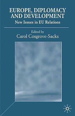 Cover: https://exlibris.azureedge.net/covers/9780/3339/2032/9/9780333920329xl.jpg