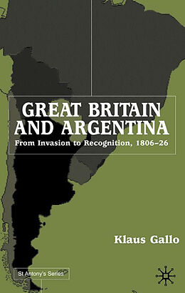 Cover: https://exlibris.azureedge.net/covers/9780/3339/2099/2/9780333920992xl.jpg
