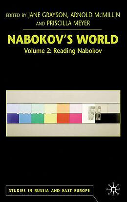 Cover: https://exlibris.azureedge.net/covers/9780/3339/6417/0/9780333964170xl.jpg