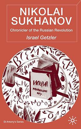 Cover: https://exlibris.azureedge.net/covers/9780/3339/7035/5/9780333970355xl.jpg