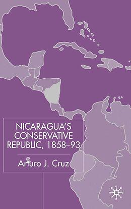 Cover: https://exlibris.azureedge.net/covers/9780/3339/7128/4/9780333971284xl.jpg