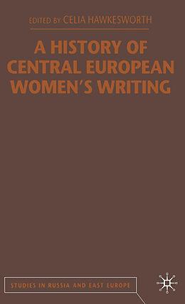 Cover: https://exlibris.azureedge.net/covers/9780/3339/8515/1/9780333985151xl.jpg