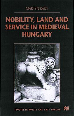 Cover: https://exlibris.azureedge.net/covers/9780/3339/8534/2/9780333985342xl.jpg