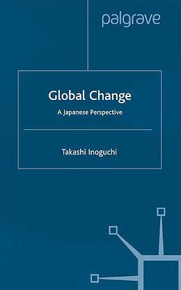 Cover: https://exlibris.azureedge.net/covers/9780/3339/8555/7/9780333985557xl.jpg