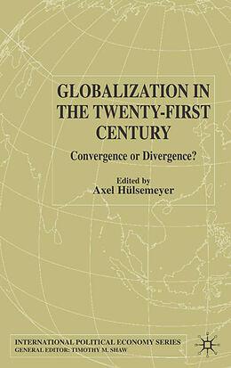 Cover: https://exlibris.azureedge.net/covers/9780/3339/8764/3/9780333987643xl.jpg