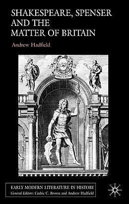Cover: https://exlibris.azureedge.net/covers/9780/3339/9313/2/9780333993132xl.jpg