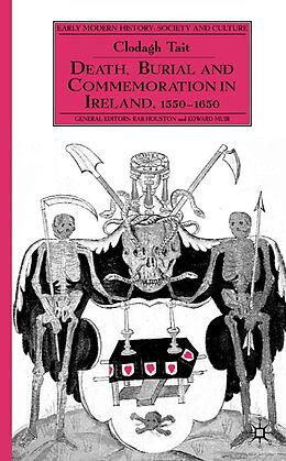 Cover: https://exlibris.azureedge.net/covers/9780/3339/9741/3/9780333997413xl.jpg