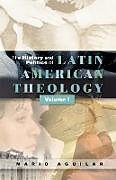 Cover: https://exlibris.azureedge.net/covers/9780/3340/4023/1/9780334040231xl.jpg