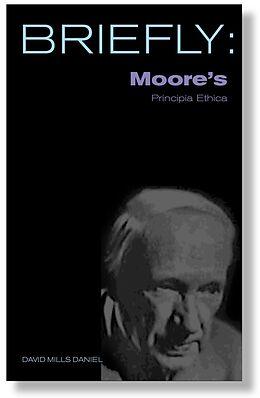 Cover: https://exlibris.azureedge.net/covers/9780/3340/4841/1/9780334048411xl.jpg