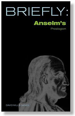 Cover: https://exlibris.azureedge.net/covers/9780/3340/4845/9/9780334048459xl.jpg