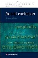 Cover: https://exlibris.azureedge.net/covers/9780/3352/2448/7/9780335224487xl.jpg