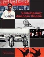 E-Book (pdf) Contemporary American Cinema von Linda Ruth Williams