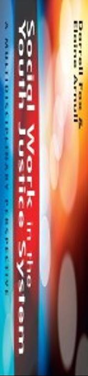 Cover: https://exlibris.azureedge.net/covers/9780/3352/4570/3/9780335245703xl.jpg