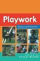 E-Book (pdf) Playwork von Fraser Brown