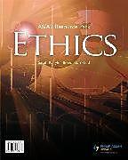 Cover: https://exlibris.azureedge.net/covers/9780/3409/4757/9/9780340947579xl.jpg