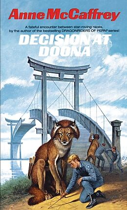 Cover: https://exlibris.azureedge.net/covers/9780/3453/5377/1/9780345353771xl.jpg