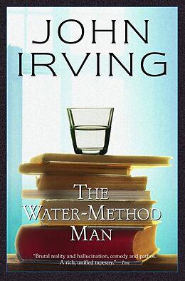 Cover: https://exlibris.azureedge.net/covers/9780/3453/6742/6/9780345367426xl.jpg
