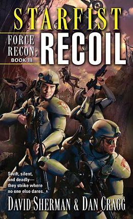 Cover: https://exlibris.azureedge.net/covers/9780/3455/0953/6/9780345509536xl.jpg