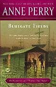 Cover: https://exlibris.azureedge.net/covers/9780/3455/1401/1/9780345514011xl.jpg