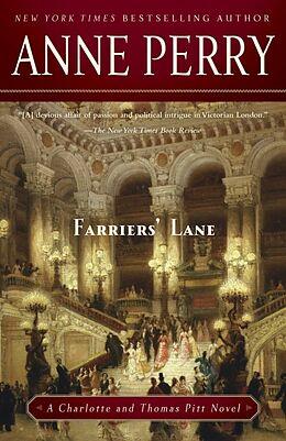 Cover: https://exlibris.azureedge.net/covers/9780/3455/1413/4/9780345514134xl.jpg
