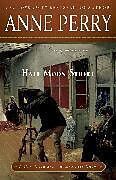 Cover: https://exlibris.azureedge.net/covers/9780/3455/2366/2/9780345523662xl.jpg