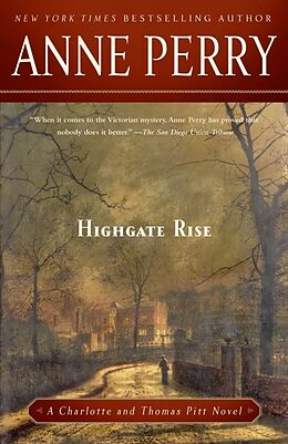 Cover: https://exlibris.azureedge.net/covers/9780/3455/2376/1/9780345523761xl.jpg