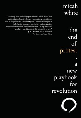 Cover: https://exlibris.azureedge.net/covers/9780/3458/1004/5/9780345810045xl.jpg