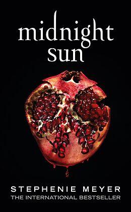 E-Book (epub) Midnight Sun von Stephenie Meyer