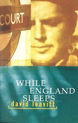 Cover: https://exlibris.azureedge.net/covers/9780/3491/4125/1/9780349141251xl.jpg