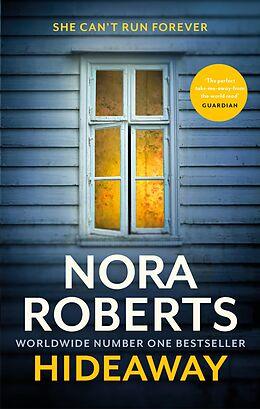 E-Book (epub) Hideaway von Nora Roberts