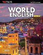 Cover: https://exlibris.azureedge.net/covers/9780/3571/3019/3/9780357130193xl.jpg