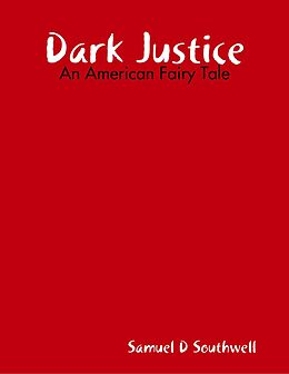 Cover: https://exlibris.azureedge.net/covers/9780/3590/7591/1/9780359075911xl.jpg