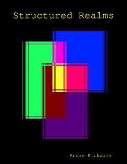Cover: https://exlibris.azureedge.net/covers/9780/3592/0070/2/9780359200702xl.jpg