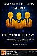 Kartonierter Einband Amazon Sellers' Guide von Cj Rosenbaum, Anthony Famularo, Rj Cherpak
