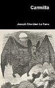Cover: https://exlibris.azureedge.net/covers/9780/3594/7431/8/9780359474318xl.jpg