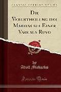 Cover: https://exlibris.azureedge.net/covers/9780/3640/0347/3/9780364003473xl.jpg