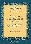 Cover: https://exlibris.azureedge.net/covers/9780/3640/0680/1/9780364006801xl.jpg