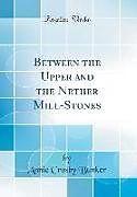 Cover: https://exlibris.azureedge.net/covers/9780/3640/8698/8/9780364086988xl.jpg