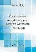 Cover: https://exlibris.azureedge.net/covers/9780/3641/0554/2/9780364105542xl.jpg