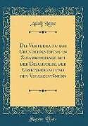 Cover: https://exlibris.azureedge.net/covers/9780/3641/0650/1/9780364106501xl.jpg