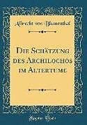 Cover: https://exlibris.azureedge.net/covers/9780/3641/1819/1/9780364118191xl.jpg
