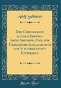 Cover: https://exlibris.azureedge.net/covers/9780/3641/3898/4/9780364138984xl.jpg