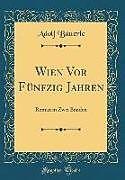 Cover: https://exlibris.azureedge.net/covers/9780/3641/4497/8/9780364144978xl.jpg