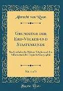 Cover: https://exlibris.azureedge.net/covers/9780/3641/4559/3/9780364145593xl.jpg