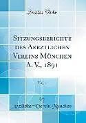 Cover: https://exlibris.azureedge.net/covers/9780/3641/4603/3/9780364146033xl.jpg